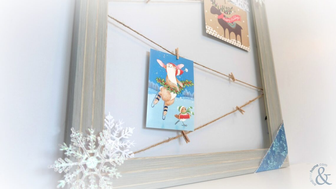 title-diy-framed-christmas-card-and-photo-holder-8
