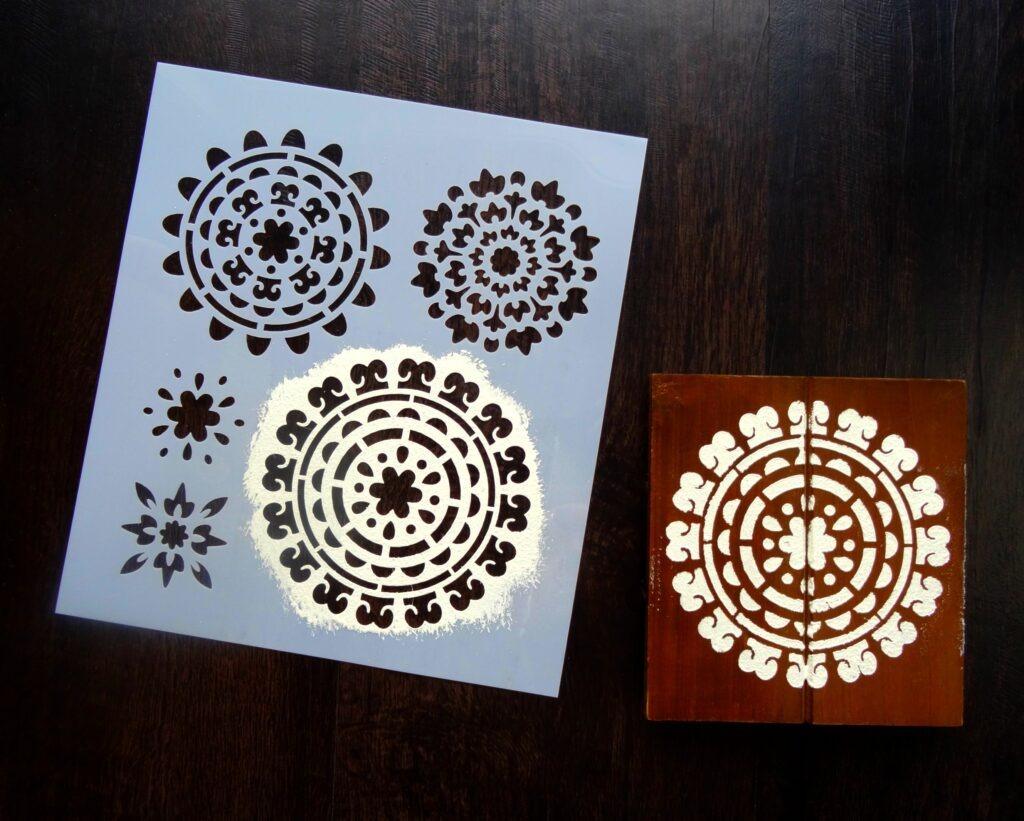 mandala-plaques-step-four