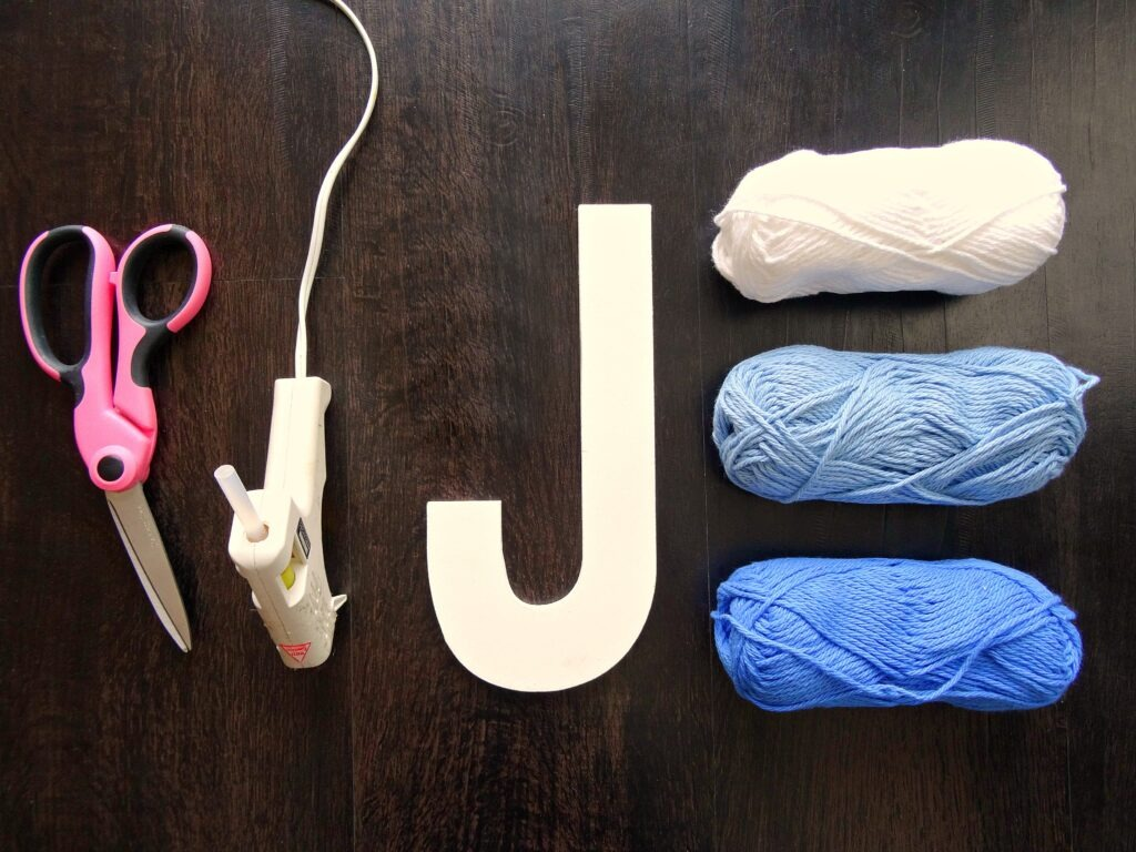 yarn-wrapped-letters-the-goods