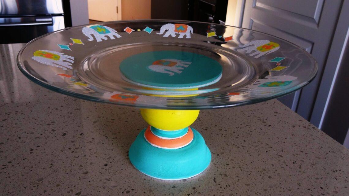 Boho-Cakestand-Feature
