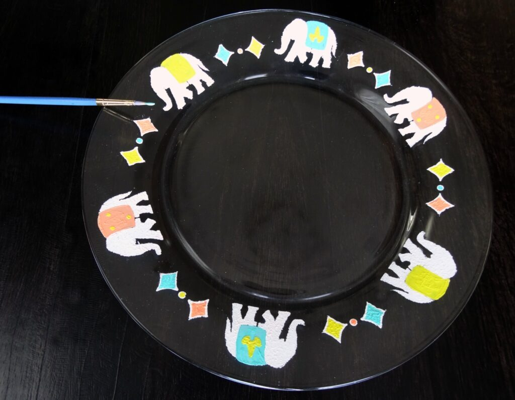 boho-cake-stand-step-seven