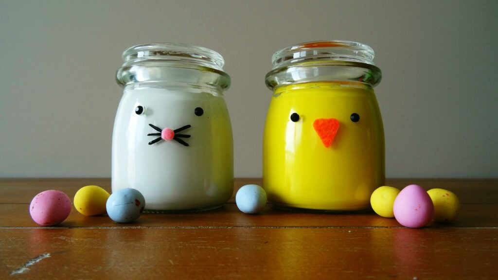 critter-treat-jars-feature