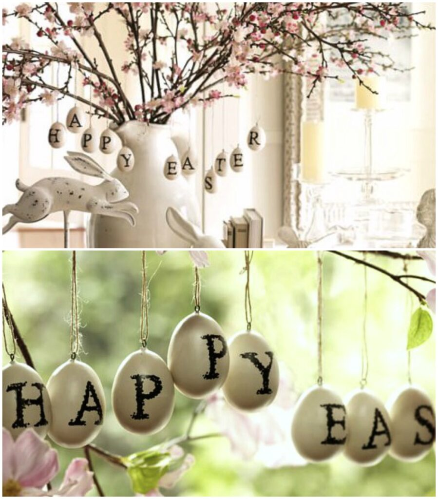 happy-easter-eggs-pottery-barn