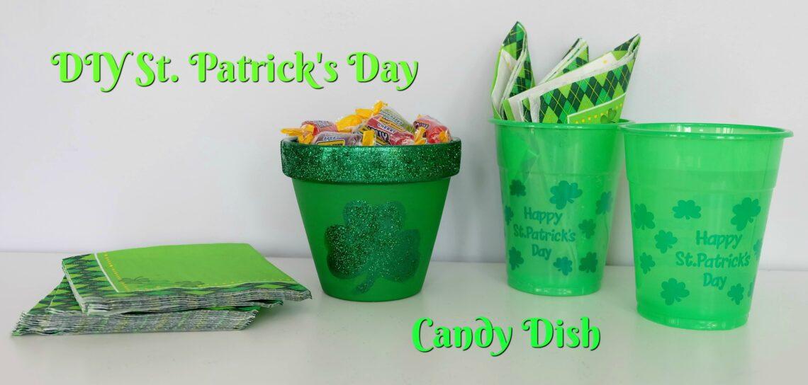 st-patricks-day-candy-dish-title