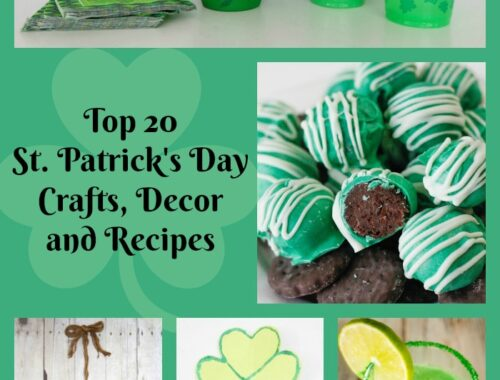 top-20-st-patricks-day-decor-crafts-and-recipes-title