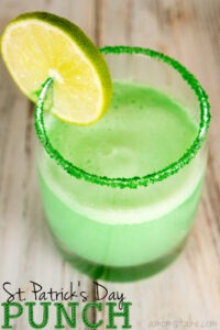 amomstake-st-patricks-day-punch