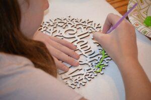 love-making-crafts