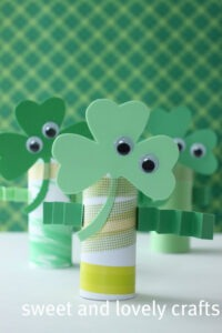 sweetandlovelycrafts-wee-little-shamrock-men