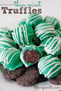 therecipecritic-thin-mint-trufflesfinal