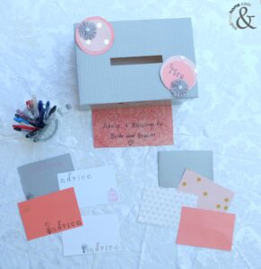 bridal-shower-advice-game-and-keepsake