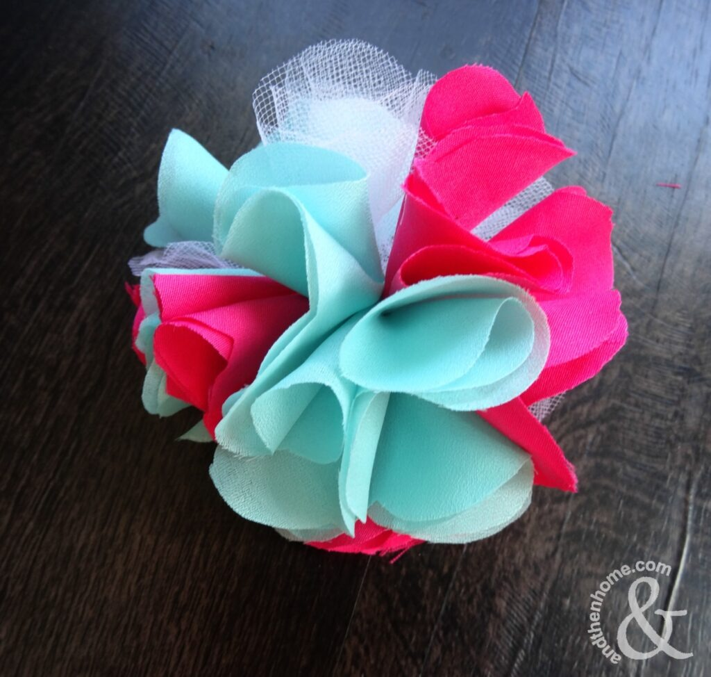 fabric-flower-completed