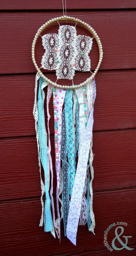lace-dreamcatcher-completed-one