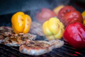 barbecue-1867980__340