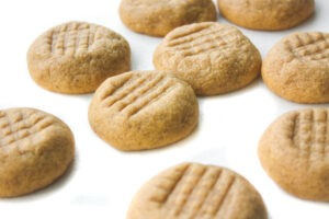 ahead-of-thyme-the-best-soft-and-chewy-peanut-butter-cookies