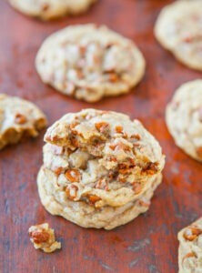 averie-cooks-soft-and-chewy-cinnamon-chip-snicker-doodles