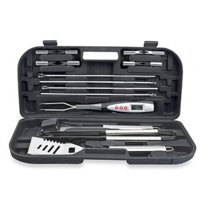 bed-bath-and-beyond-just-grillin-17-piece-bbq-tool-set