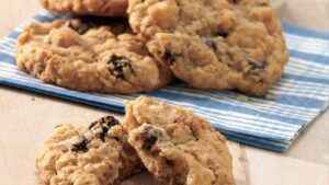 betty-crocker-oatmeal-raisin-cookies