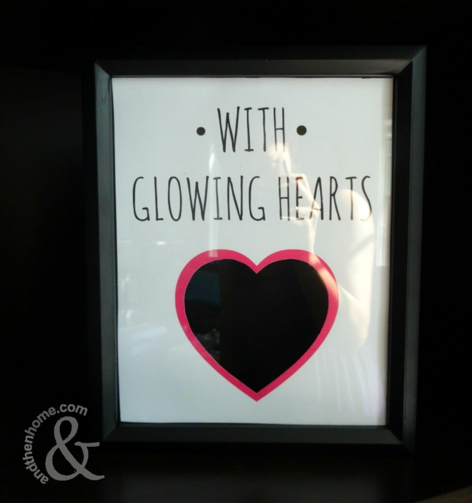 glowing-hearts-frame-completed-one