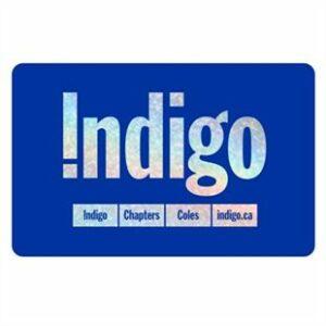 indigo-gift-card