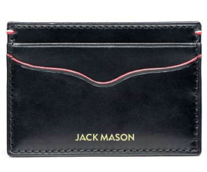nordstrom-vacchetta-lux-leather-card-case
