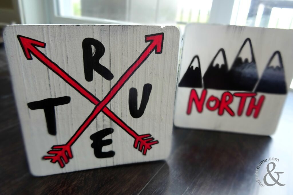 true-north-bookends-complelted-one