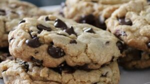 allrecipes-best-big-fat-chewy-chocolate-chip-cookie