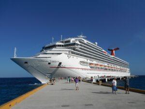 cruise-2140869_960_720
