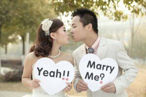 marry-2238755__340