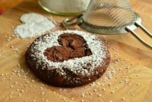 pastries-756601__340
