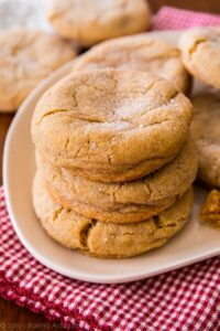 sallys-baking-addiction-chewy-brown-sugar-cookies