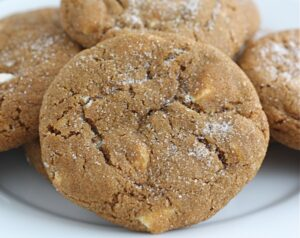 two-peas-and-their-pod-soft-gingersnap-cookies-with-white-chocolate-chunks