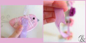 diy-girls-haie-clip-holder-10