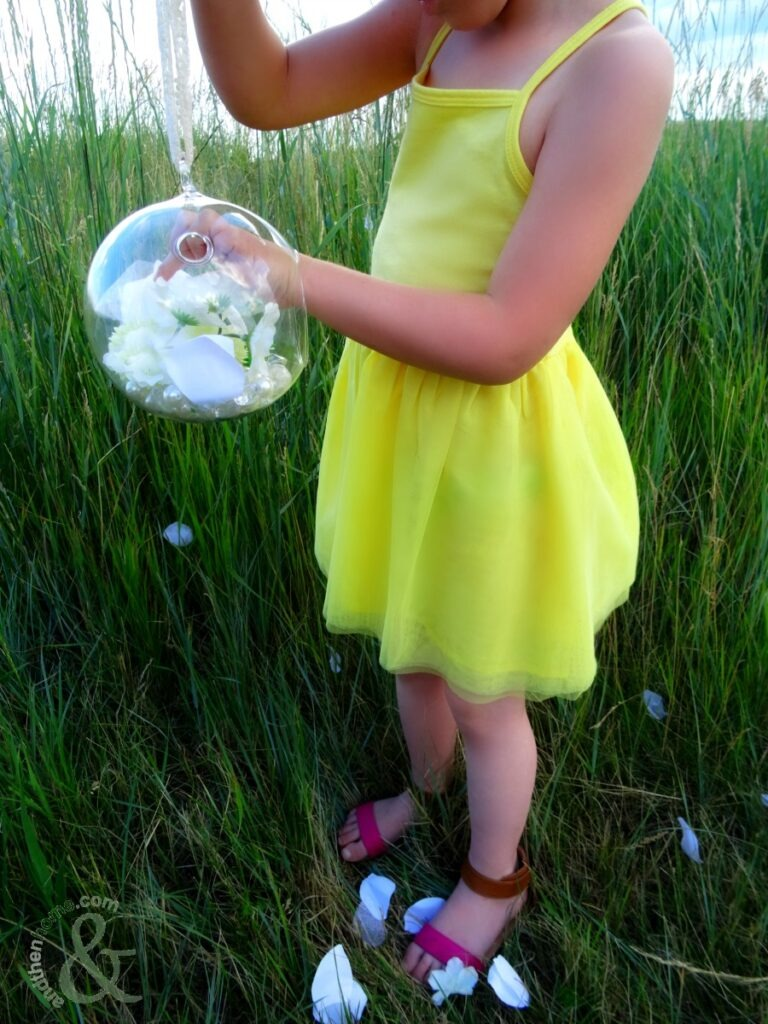 flower-girl-terrarium-completed-six