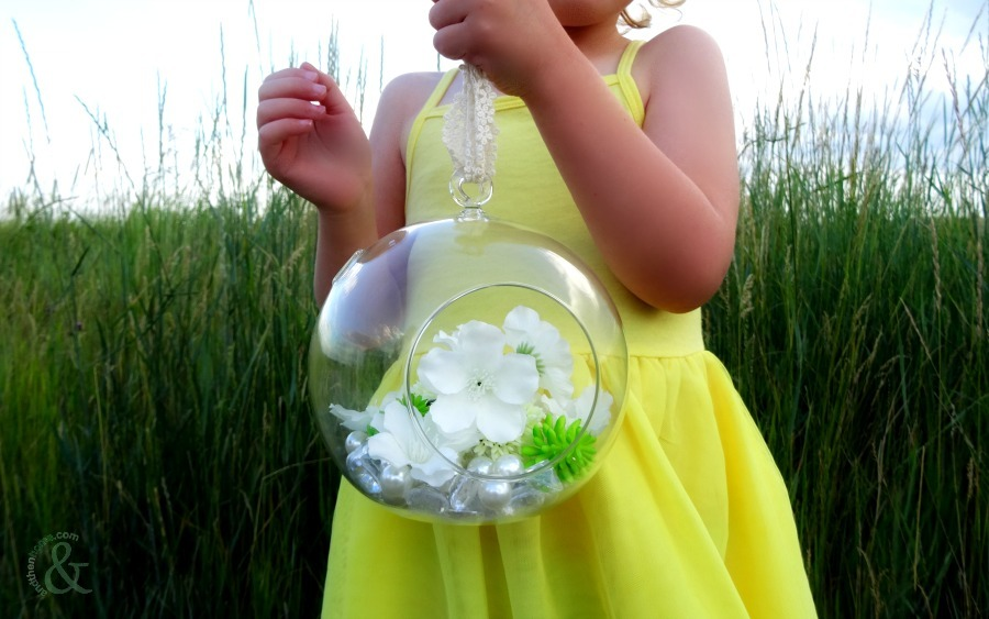 flower-girl-terrarium-completed-three