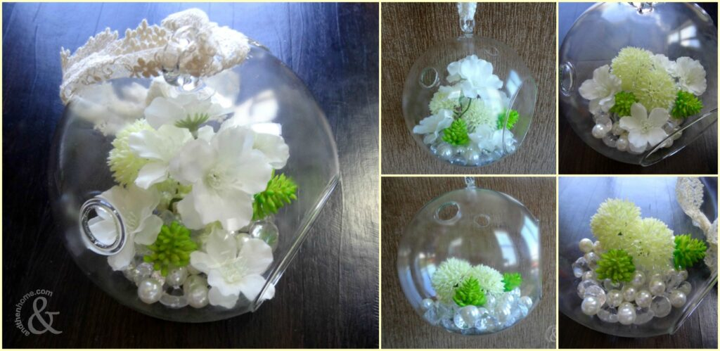 flower-girl-terrarium-step-three