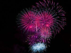 fireworks-1759__340