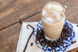 against-all-grain-iced_vanilla_coffee