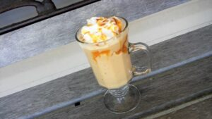 all-recipes-frozen-caramel-latte