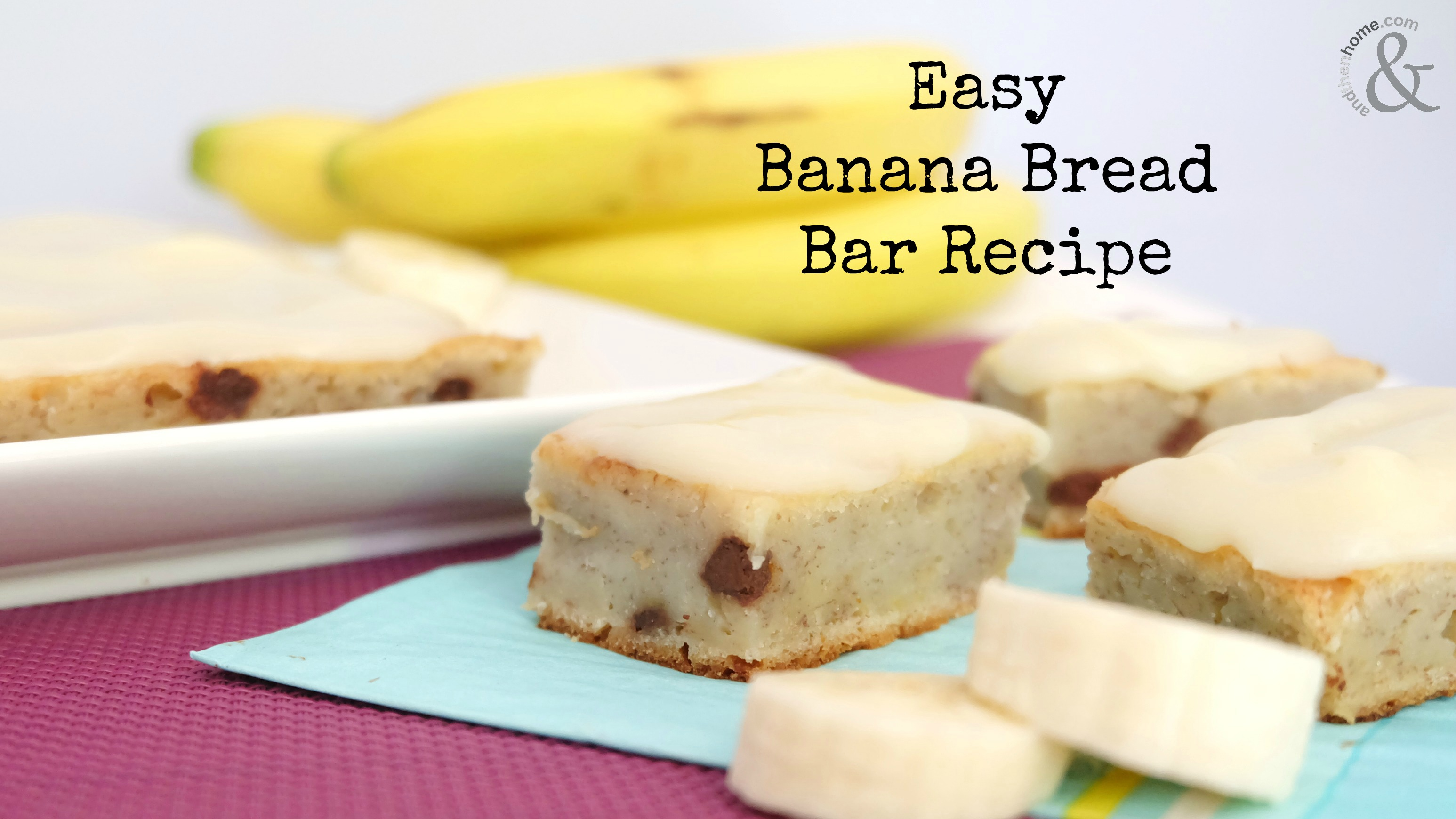 banana-bread-bars-title