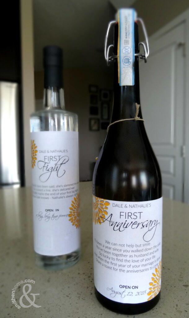 milestone-gift-bottles-bottles-one