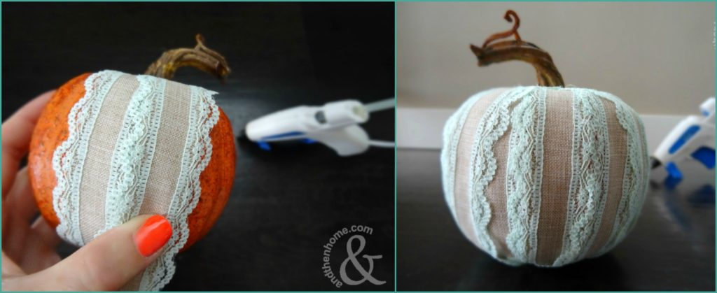 ring-bearer-pumpkin-step-three