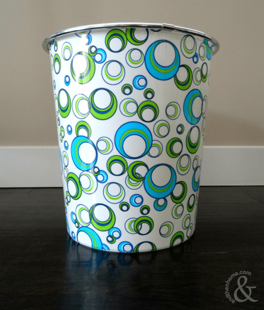 upcycle-nautical-trash-bin-original-bin