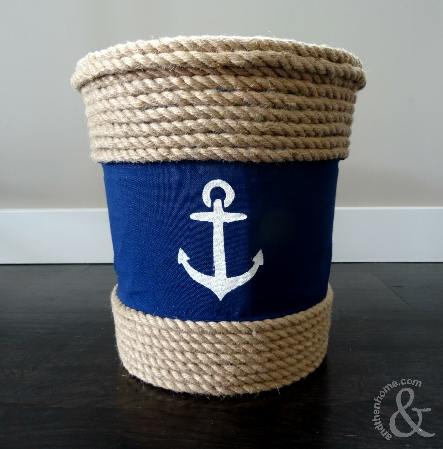 upcycle-nautical-trash-bin-step-eight