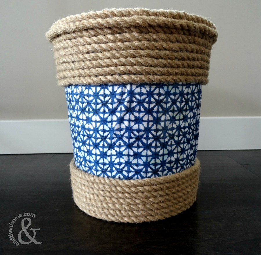 upcycle-nautical-trash-bin-step-five