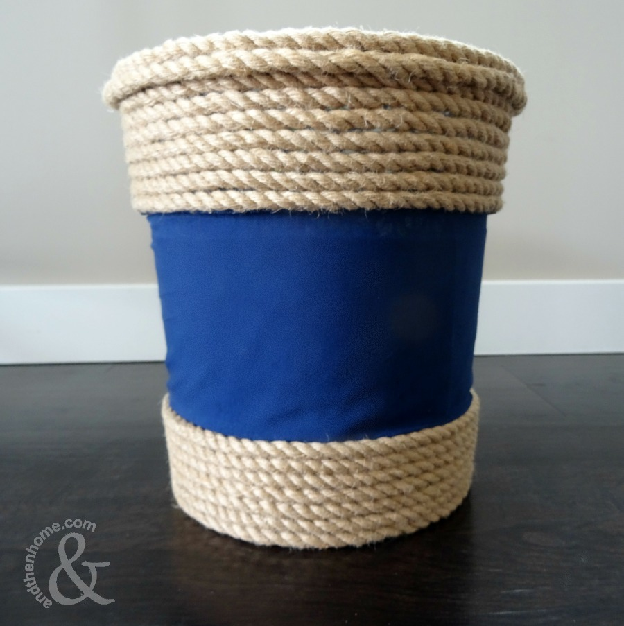 upcycle-nautical-trash-bin-step-six