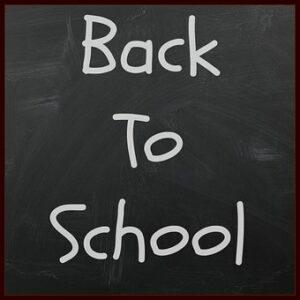 chalkboard-944042__340