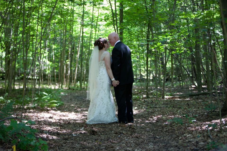 chrisy-wedding