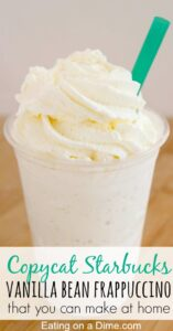 eating-on-a-dime-copycat-starbucks-vanilla-bean-frappuccino