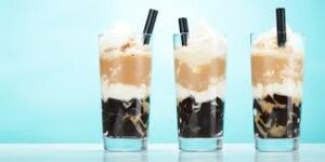 epicurious-frozen-iced-coffee-with-coffee-jelly