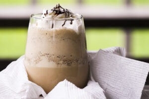 foodie-with-family-coffee-milkshake